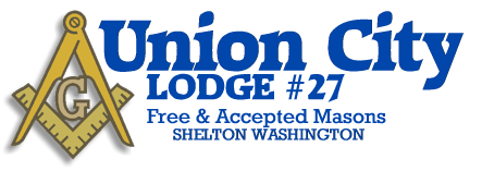 Union City Lodge #27 F&AM